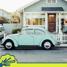 Evinizi ya da arabanızı avucumda.com'dan alabilir ya da satabilirsiniz. #avucumda #ev #araba #satılık #ikinciel
