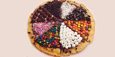 23 Cosas que tengo que comer aunque muera en el intento