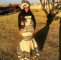 5 Top African Fashions for Men – Designer Fashion Tips African Wedding Attire, African Attire, African Wear, African Fashion Dresses, African Dress, African Style, African Weddings, African Clothes, African Design
