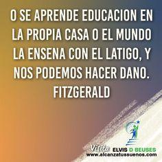 #meditacion #tupuedes #superacion #reflexiona #crecimiento #serfelizesgratis #positivos #dichos #crecimientopersonal