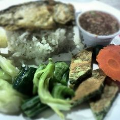 Delicious Pin by pinstagram.... Thai Food.