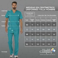 Mens Shirt Pattern, Romper Pattern, Easy Sewing Patterns, Clothing Patterns, Scrubs Pattern, Fashion Terminology, Underwear Pattern, Scrubs Uniform, Medical Uniforms