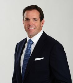 Brian Griese joined ESPN in 2009 as a college football analyst. He currently teams with play-by-play commentator Steve Levy and field analyst Todd McShay on an ABC or ESPN Saturday afternoon game. Griese is also in his third year as a radio color commentator with partner Dave Logna for KOA's (AM) coverage of the Denver Broncos. ... Read More