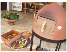 1000 Images About Clay Pot Cookware On Pinterest