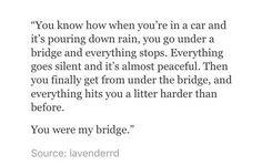 heartbreak, love, love quotes, quotes