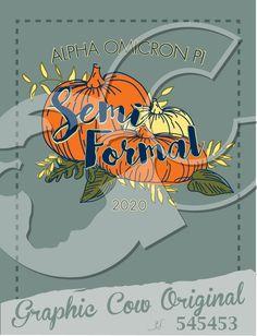 Semi formal pumpkin gourd sketch fall #grafcow