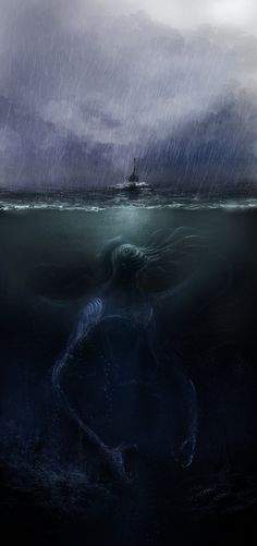 Nice collection of Cthulhu inspired art.