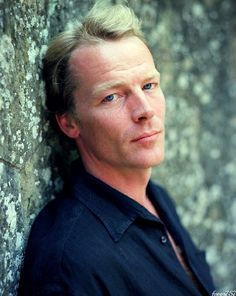 Iain Glen (born 24 June 1961) is a Scottish film, television and stage actor. Glen is perhaps most notable for his roles in the Resident Evil films and for portraying Ser Jorah Mormont on Game of Thrones; The Diary of Anne Frank as Otto Frank; Downton Abbey as Sir Richard Carlisle...