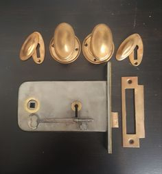 reproduction antique door locks. Large Backset Antique Mortise Lock Set 530827 By CharlestonHardwareCo On Etsy. LockDoor LocksSkeleton Reproduction Door Locks