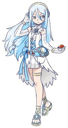 Image result for azura nohr outfit