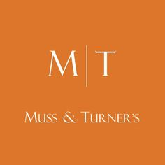 Muss & Turner's
