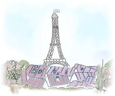 French traditions & holidays | Sacrés Français: study French in Paris