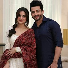 Kundali Bhagya May 2018 Written Episode Update Casual Indian Fashion, Innocent Girl, Quince Dresses, Stylish Girl Images, Anarkali Dress, Tv Actors, Girls Image, Indian Designer Wear, Designer Dresses