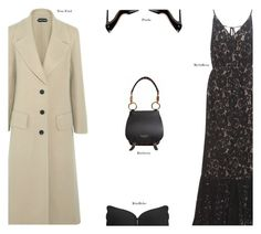 """""""Sexy Spring Attire"""" by s-thinks on Polyvore featuring Tom Ford, Prada, Burberry and ootd"""