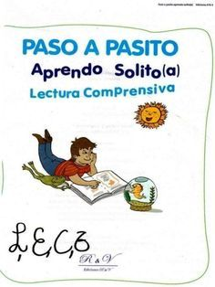 Scribd is the world's largest social reading and publishing site. Kids English, Dual Language, Spanish Lessons, Child Life, Learn To Read, Happy Kids, Reading Comprehension, First Grade, Literacy