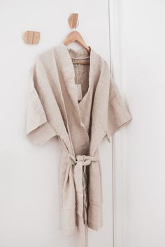 Venroy - Linen Robe - Home - Style - Styling - Linen - Wedding - Photography - Content Wedding Photography, Content, Interiors, Photo And Video, Lifestyle, Studio, Dress, Wedding Shot, Decoration Home
