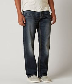 d6c1a5954d4 8 Best Jaybird Jeans images in 2017 | Guys jeans, Jeans for men ...