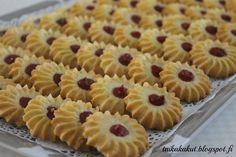 Tarun+Taikakakut:+Mansikkaiset+vaniljapikkuleivät