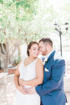 Hi everyone! Thanks so much for checking out one of my latest weddings! I've been a bit behind on blogging, but I didn't want to miss the opportunity to show you some sneak peeks from this amazing couple + their wedding! Two weeks ago I photographed Julie + John's wedding in Pecos, Tx. I've never s
