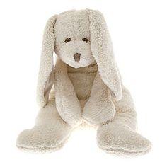 Valkoinen Kaniini: Itaran Justiinan talviloman kujeilut