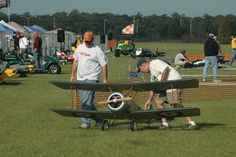 sopwith pup usa balsa | Model Aircraft » Blog Archive Monster Planes Sneak Peek — Snapshot ...