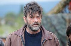 'Z Nation' Recap: Episode 13, 'Doctor of the Dead'