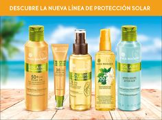 Solaire Peau Parfaite. Yves Rocher, Solar, Personal Care, Skin Care, Bottle, Beauty, Products, Take Care Of Yourself, Face