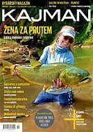 Časopisy   Alza.sk