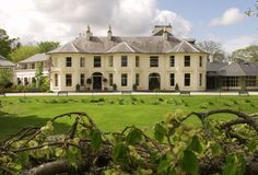 Rathmullan House - The Taproom Good Food Ireland Member