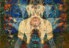 Shankara-140 × 98 | YACXILAN