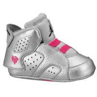 Baby Girl Shoe Jordan   Foot Locker