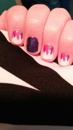 All ready for easter with Feathered Friends and Stargazing!! Monica Brady Independent Consultant geekyzebras.jamberry.com