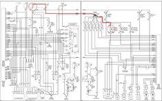 K1blm To Mercedes Benz Wiring Diagram Mercedes Car Elantra Car Mercedes