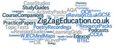 ZigZag Education: Teaching Resources for KS3, GCSE, A Level, BTEC, etc.