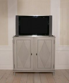 custom made 65 inch tv lift cabinet furniture pinterest 65 inch televisions doors and woods