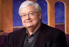 Roger Ebert Dies After Battle with Cancer - Today's News: Our Take   TVGuide.com