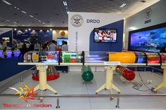 PM's strong message to #DRDO #scientists http://goo.gl/Wk5hkn  http://www.thehansindia.com/posts/index/2014-08-21/PM%E2%80%99s-strong-message-to-DRDO-scientists-105502