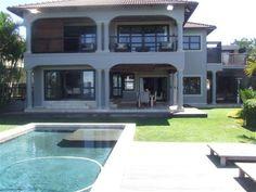Property For Sale Kwazulu Natal | Sothebys Realty