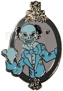 Find information about all things Walt Disney Pins including how to trade for pins at parks, Disney pins for sale and pins for trade amongst others. Disneyland Rides, Disney Pin Collections, Disney Pins For Sale, Pin Pics, Hidden Mickey, Disney Trading Pins, Disney Merchandise, Haunted Mansion, Nightmare Before Christmas
