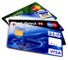 Back to School: Getting the Most Credit Card Rewards