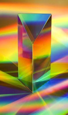 colorsspectrum