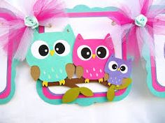 Owl baby shower banner teal fushia pink by NancysBannerBoutique. We would want different colors. Owl Baby Shower Decorations, Baby Shower Themes, Baby Boy Shower, Baby Shower Gifts, Baby Gifts, Owl Decorations, Shower Ideas, Owls Decor, Owl Shower