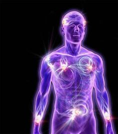 Pure Reiki Healing - Vibrations - Amazing Secret Discovered by Middle-Aged Construction Worker Releases Healing Energy Through The Palm of His Hands. Cures Diseases and Ailments Just By Touching Them. And Even Heals People Over Vast Distances. Reiki, Qi Gong, Relation D Aide, Les Chakras, Our Body, Law Of Attraction, Human Body, Construction Worker, Martial Arts
