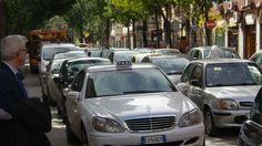 Traffico: Palermo la peggiore d'Italia, quarta in Europa