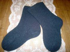 .: Tova sokker Socks, Knitting, Fashion, Threading, Moda, Tricot, Fashion Styles, Breien, Sock