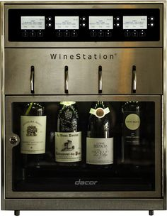 dacor-wine-station-dyws4.jpg