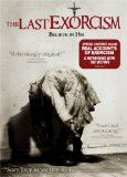 The Last Exorcism - Review: The Last Exorcism (2010) is directed byDaniel Stamm (13 Sins (2014)) as a shaky cam POV style… #Movies #Movie