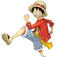 One Piece© belongs to Eiichiro Oda Please credit me when you color/edit/use my graphics. Anime One Piece, One Piece Luffy, One Piece Cosplay, One Piece Chapter, One Piece World, Monkey D Luffy, Manga Covers, Zoro, Disney Characters