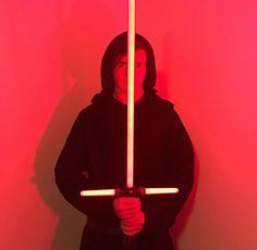 Aye Aaron Aaron Carpenter, Darth Vader, Instagram Posts