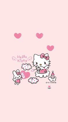 #hello kitty#苹果6高清壁纸,#iPhone 6 plus高清壁纸,#不是高清我不发,更多同系列见我主页,#不一样的凯蒂猫,#猫迷珍藏hello kitty